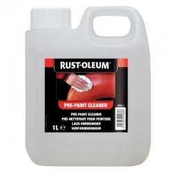 Rust-Oleum Pre-Paint Cleaner