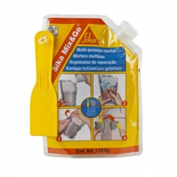 Sika Mix&Go Multi-Purpose Mortar