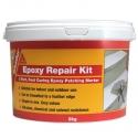 Sikadur Epoxy Repair Kit
