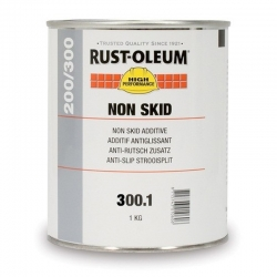Rust-Oleum Non-Skid Additive NS 300