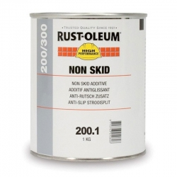 Rust-Oleum Non-Skid Additive NS 200