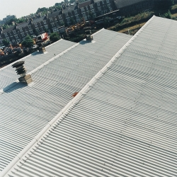 Corrugated Asbestos Roof Paint Repair Products Rawlins Paints