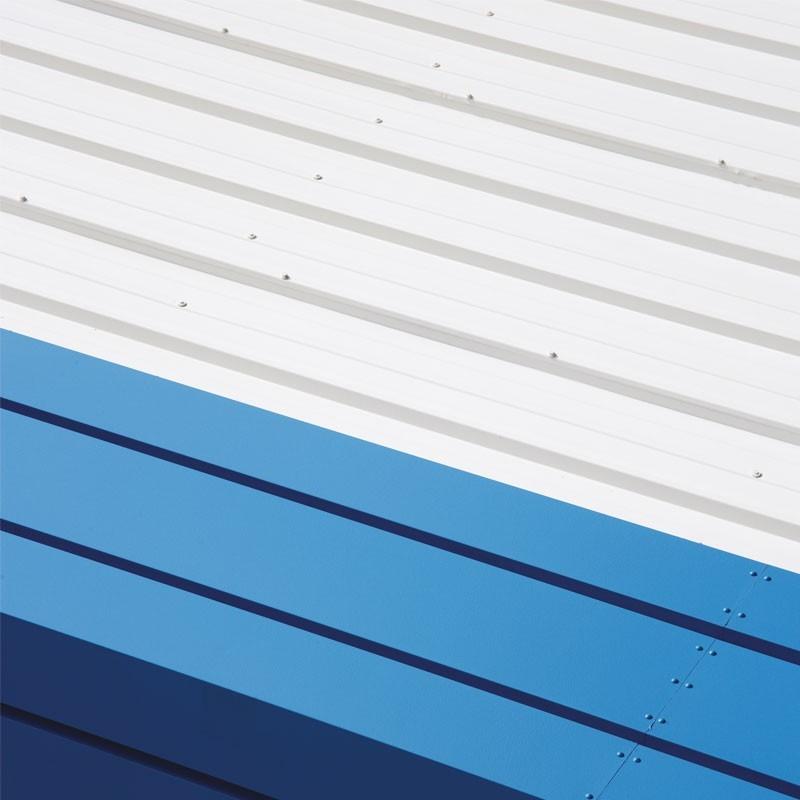 Tor Flexible Roof Coat Rawlins Paints