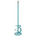 Sika Spiral Heavy Duty Mixing Paddle