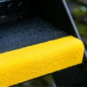 SuperGrip Lite Multi Purpose Step Covers