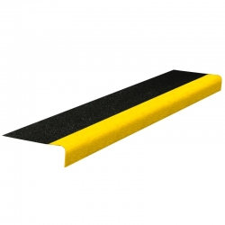 SuperGrip Lite Multi Purpose Step Covers