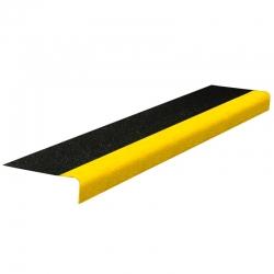Anti-Slip Decking Strips | Convex Non-Slip Decking Boards