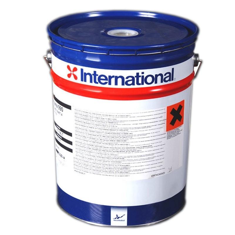 International Interline 955 Retarder Solution