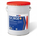 Nullifire SC802 On-Site Water-Based Intumescent Basecoat