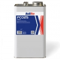 Nullifire FC025 Thinner