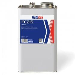 Nullifire FC215 Thinner