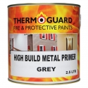 Thermoguard High Build Metal Primer