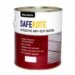 Smartkote Safekote