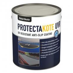 Smartkote Protectakote UVR