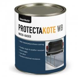 Smartkote Protectakote WB Smooth