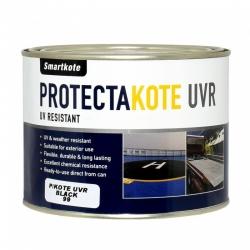 Smartkote Protectakote UVR Smooth