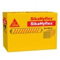 SikaHyflex 250 Facade