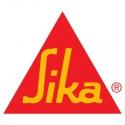 SikaTop Seal 107 Standard