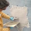 Sika Plaster Drainage Membrane