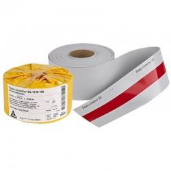 Sikadur Combiflex SG Tape