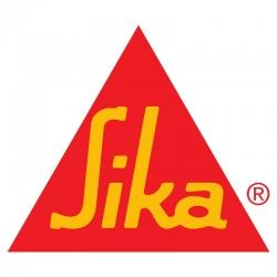 SikaFuko VT 2 CombiPack