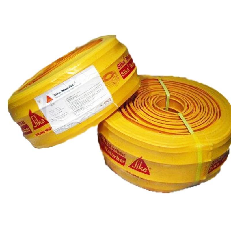 Sika Waterbar PVC-P