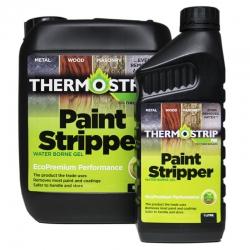 Thermoguard Thermostrip PRO