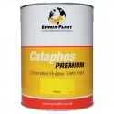 Ennis-Flint Cataphos Chlorinated Rubber (Premium)
