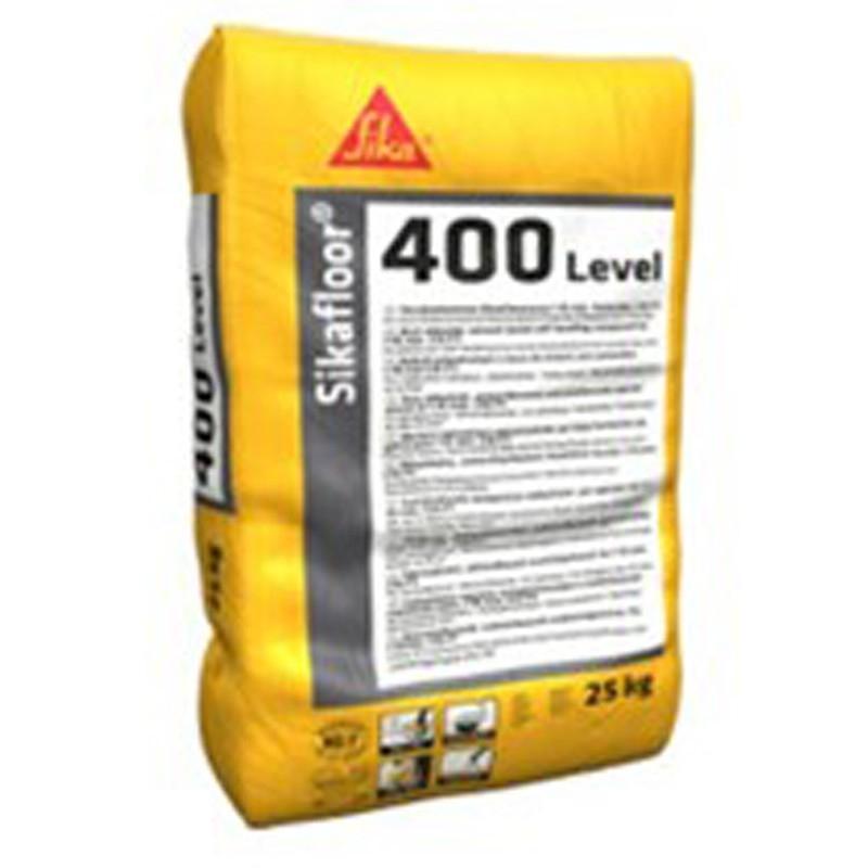 Sikafloor 400 Level