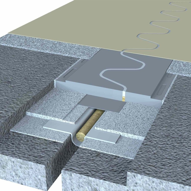 Sika FloorJoint PD