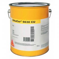 SikaCor 6630 Primer
