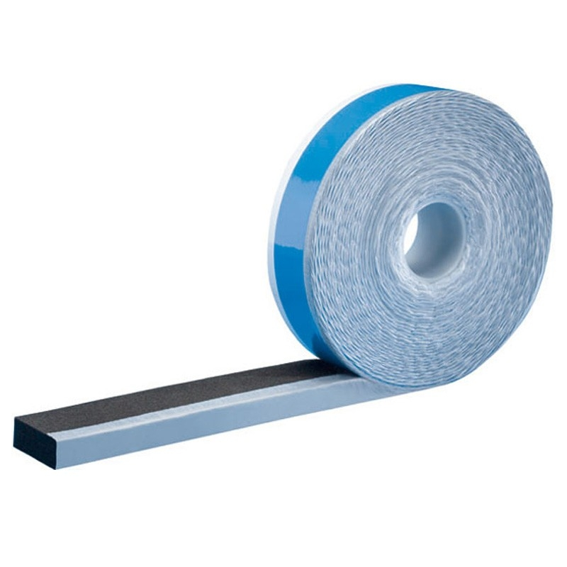 Sika WindowTape One