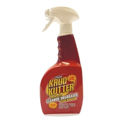 Krud Kutter Original Cleaner/Degreaser