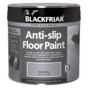 Blackfriar Professional Anti-Slip Floor Paint