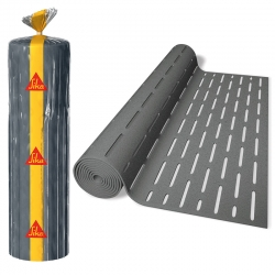 Sika Silent Layer Mat