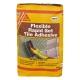 SikaCeram Flexible Rapid Set Tile Adhesive