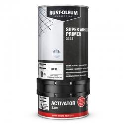 Rust-Oleum 3333 Super Adhesion Primer