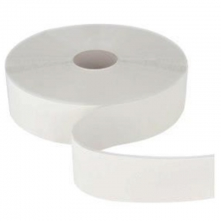 Sika BentoShield SS50 Bonding Tape