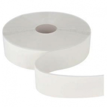 Sika BentoShield SS50 Bonding Tape