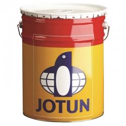 Jotun Hardtop One