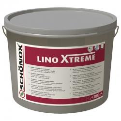 SCHÖNOX LINO XTREME