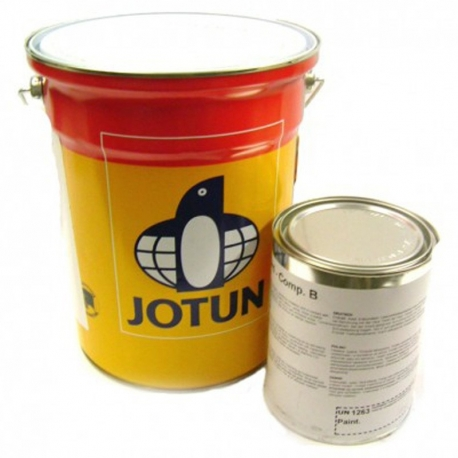 Jotun Jotamastic 90 GF WG