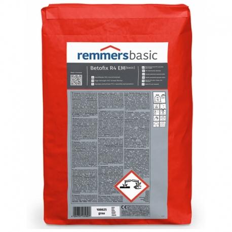Remmers Betofix R4 EM