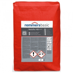Remmers Betofix HB