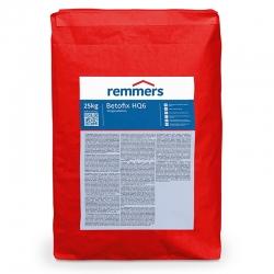 Remmers Betofix HQ6