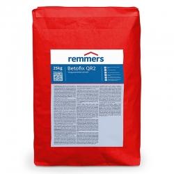 Remmers Betofix QR2