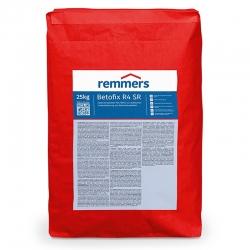 Remmers Betofix R4 SR