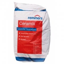 Remmers Ceramix 03