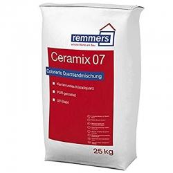 Remmers Ceramix 07