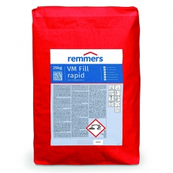 Remmers Compound Mortar S